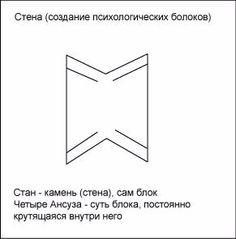 XkU5gReIeZc (291x295, 35Kb)