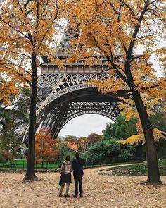 Paris Torre Eiffel, Tour Eiffel, Paris France, Destinations, Paris City, Paris Photos, Europe, Adventure Is Out There, Travel Pictures