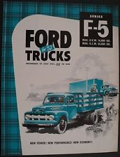 Bed Wood     Fat Fendered Ford Trucks    Ford
