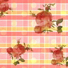Sweetly Scrapped: Free Printable Vintage and Distressed Papers