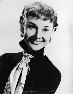 This May 4, celebrate the birthday of an icon with this collection of Audrey Hepburn-inspired prints and pieces. Description from ebay.com. I searched for this on bing.com/images