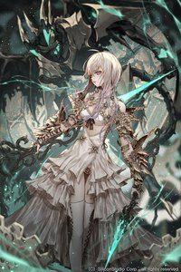 Recherche d'images et de fonds d'écran d'animes