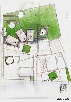 Entwurf März 2012 1-100 neu kl