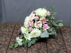 Znalezione obrazy dla zapytania florystyka żałobna wszystkich świętych
