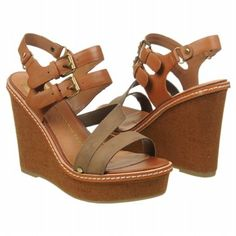 Women's dv by dolce vita Jobin Taupe Leather Shoes.com -- these, but cheaper