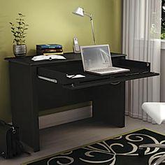 Cameron Secretary Desk from Seventh Avenue ® | DZ706191