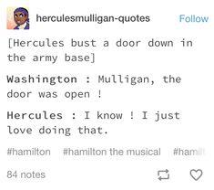 Hercules Mulligan! Alexandra Hamilton, Funny Hamilton, Hercules Mulligan, John Laurens, Aaron Burr, Hamilton Fanart, And Peggy, Fandoms Unite, Lin Manuel