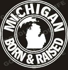 Detroit area, Michigan born and raised ! Michigan Facts, Miss Michigan, Flint Michigan, Michigan Travel, State Of Michigan, Northern Michigan, Detroit Michigan, Lake Michigan, Midland Michigan