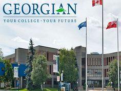 15 Best Georgian College Gear Images Georgian College Georgian College Hoodies