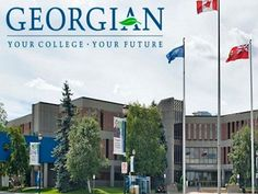 Georgian College is one of the most popular SPP colleges in Canada for technology and applied sciences. Currently it   approximately has about 11,000 full-time and 28,000 part-time students spread across its 7 campuses at Ontario in Canada. For more information Visit Here- http://www.studysmart.co.in/blog/university-of-the-week-georgian-college/