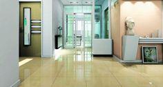Unsere #Granit #Fliesen - exklusiv, luxuriös und geschmacksvoll.   http://www.granit-deutschland.net/fliesen-granit-moderne-granit-fliesen