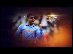 shoppyspot whises Team India
