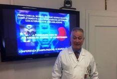 Prof. Gianpaolo Rossi
