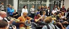 BTW, have you joined the 3rd annual free 3-day online conference on Moodle and teaching online: http://www.wiziq.com/course/6983-moodlemoot-2013-mmvc13