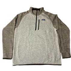Patagonia Better Sweater, Cool Sweaters, Pullover, Jackets, Tops, Fashion, Down Jackets, Moda, Fashion Styles