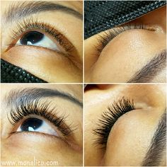 Brows, Lashes, Lash Extensions, Eyebrows, Eye Brows, Eyelashes, Brow, Eyebrow, Arched Eyebrows