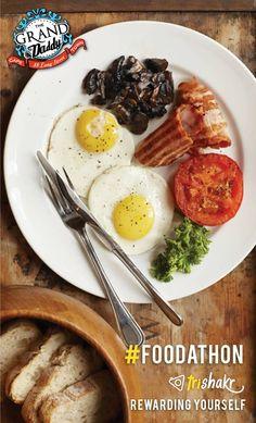 Reward Yourself, Early Bird, Straws, Beverage, Breakfast Recipes, Decorating Ideas, Fans, Facebook, Twitter