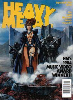 HeavyMetal1984-9