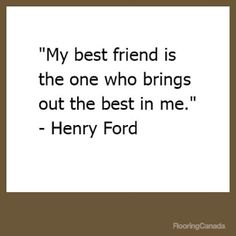 Henry Ford #quote