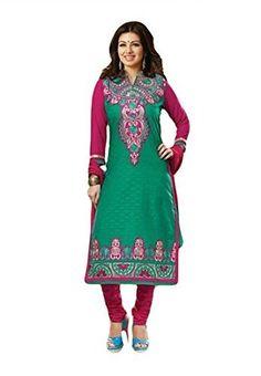 StarMart Women's Cotton Unstitched Salwar Kameez Dress Material-7912 StarMart http://www.amazon.in/dp/B01AD7DH3G/ref=cm_sw_r_pi_dp_1Vp-wb1PKVQ4P