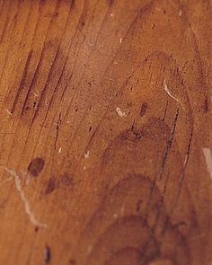 8 Best Linseed Oil Images Linseed Oil Antique Furniture