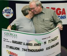 mega millions prize Lottery Winner, Winning The Lottery, My Lucky Numbers, Jackpot Winners, Billionaire Life, Miracle Prayer, Money Now, Money Spells, Money Affirmations