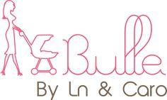 Vous pouvez désormais retrouver nos bolas de grossesse chez Bulle By Ln & Caro, la jolie boutique à Lambersart (Lille) !!!  Et pour ceux qui sont loin, retrouver Naïris Bijoux sur :   http://www.bola-grossesse-personnalise.fr?utm_content=buffer64bb9&utm_medium=social&utm_source=pinterest.com&utm_campaign=buffer  Découvrez ici l'univers de Bulle :   http://www.bulle-lambersart.com/?utm_content=buffer84d73&utm_medium=social&utm_source=pinterest.com&utm_campaign=buffer