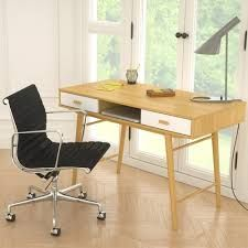 Eames Aluminium Group Management Style fice Chair Replica
