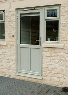 Agate Grey Ral 7038 Window Colours Pinterest