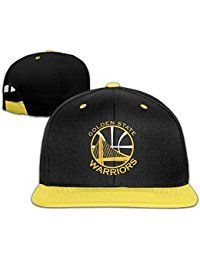 Child Hat Golden State Warriors Adjustable Snap Back -- Check this awesome product by going to the link at the image. Note:It is Affiliate Link to Amazon.