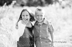 Sibling real moments captured in lifestyle photography.  Christina Bailitz Photography