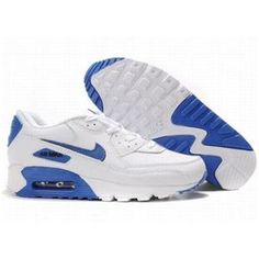 best website d977a 658d3 Nike air max 90 - 1990 Nike Air Max Femme, Nike Air Max Mens,