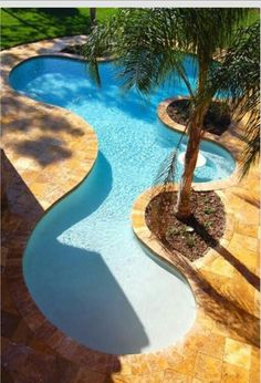 tropical pool tropical homes natural swimming pools pool ideas backyard ideas landscaping ideas dream pools pool designs warehouse. Interior Design Ideas. Home Design Ideas