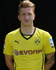 """Marco Reus Download - Marco Reus Download """"MMarco Reus Download"""" in 400 x 500 pixels for free in 37.02 KB with HD resolution. Download """"Marco Reus Download"""" Wallpaper from the resolutions bellow. If you do not find the exact resolution you are looking for, then go for Original or higher... - http://www.technologyka.com/indonesia"""