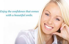 A smile is a facial expression formed primarily by flexing the muscles at the sides of the mouth.The #teeth play a very important role in creating a perfect smile. For More Details Visit Us: goo.gl/nf1RBt