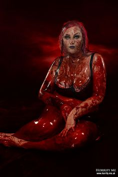 Girls bleeding pussy fucked