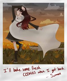 I've always had a fascination with Summer Rose and the opening scene for Volume 3 just fueled my creativity. Rwby Anime, Rwby Fanart, Summer Rose Rwby, Witchy Wallpaper, Rwby Volume, Video Game Anime, Rooster Teeth, It Goes On, My Heart Is Breaking