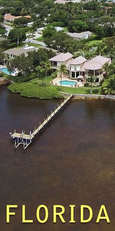 http://www.pinterest.com/wfpcc/admirals-cove-l-real-estate-l-homes-for-sale/