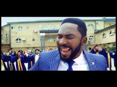 David G - Yahweh - Latest 2019 Nigerian Gospel Music Download Gospel Music, G Song, Man Of War, David, Youtube, Youtubers, Youtube Movies