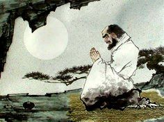 100 of the Most Powerful Zen Proverbs & Sayings