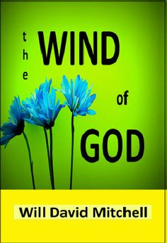 Book, The Wind of God