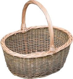 Green Willow Hollander Shopping Basket is at a great price. Shop now before they're gone in a flash! Visit - http://www.redhamper.co.uk/green-willow-hollander-shopping-basket-1/ #shoppingbaskets #shoppingbaskets