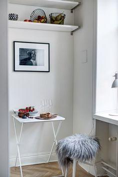 pisos pequeños decoración imagenes románticas deco estilo nórdico escandinavo decoración y luz nórdica decoración interiores minipisos blog decoración nórdica algodones linos chenillas textil hogar
