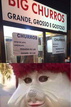 Memes brasileiros engraados Ideas for 2019 Best Funny Images, Otaku Meme, Funny Video Memes, Silly Memes, Clean Memes, Wtf Funny, Funny Humor, Funny Stuff, Relationship Memes