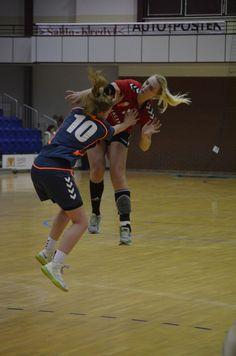 10 #azslaczpol #gdańsk #kslaczpol #azs #awfis #pilkareczna #handball #balonmano #handboll #handbold #handebol #hentbol