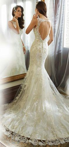 sophia-tolli-spring-2015-wedding-dress-19.jpg 660×1,405 pixels