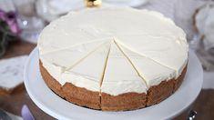nigella-lawson-white-chocolate-cheesecake-web.jpg