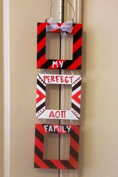 can be made for any sorority! https://www.etsy.com/listing/166837564/sorority-family-frame?ref=shop_home_active_2