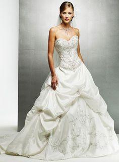 Wedding Dress In Ct.29 Best Top Bridal Shops In Connecticut Images In 2019 Alon Livne
