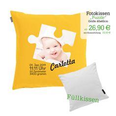 Fotokissen - STILecht Grafik- & Fotodesign